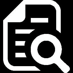 書類検索アイコン1 Bカートユーザーガイド