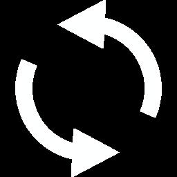 リロードアイコン Bカートユーザーガイド